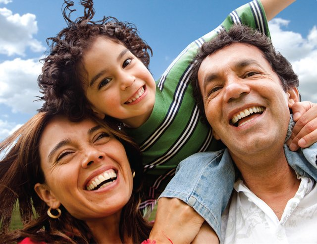 The Medical Center of Southeast Texas Family Fest and Open House