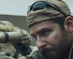 American Sniper TN_150x120.jpg