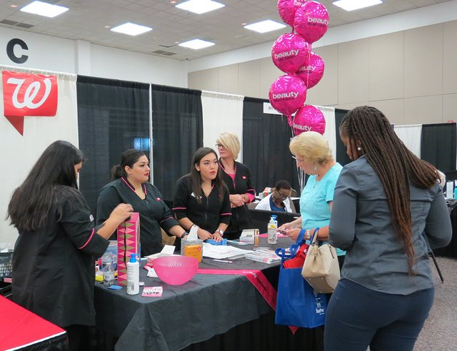 Pasadena-Senior-Expo-17.png
