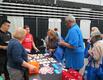 Pasadena-Senior-Expo-9.png
