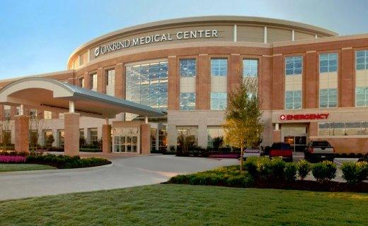OakBend Med Center_520x320.png