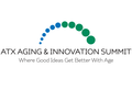 ATX Aging & Innovation Summit TN