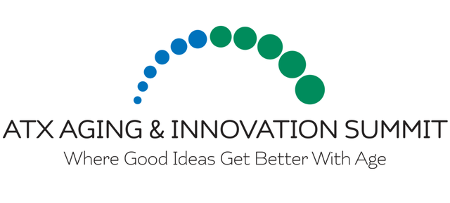 ATX Aging & Innovation Summit