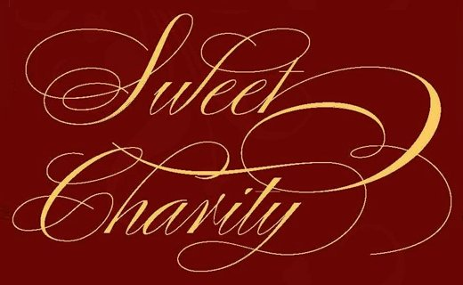 Sweet Charity 2015_520x320.png