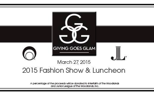 Giving Goes Glam 2015_520x320.png