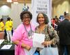 2019 Greater Houston Senior Fest 12.png