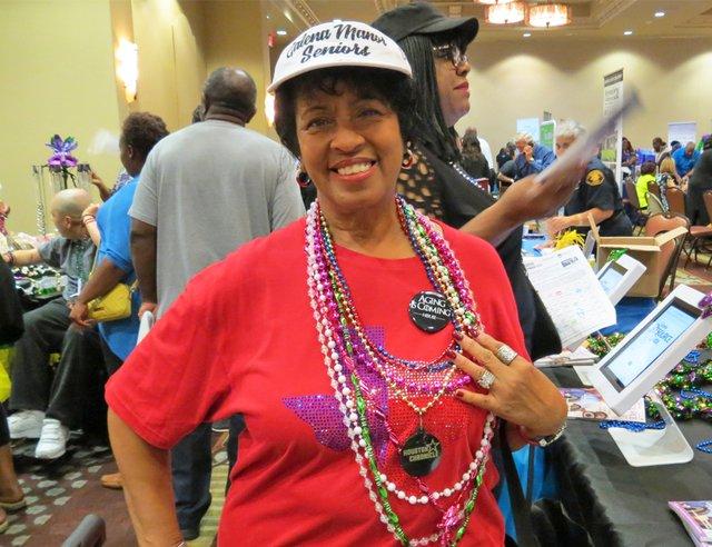 2019 Greater Houston Senior Fest 13.png