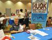 2019 Greater Houston Senior Fest 38.png