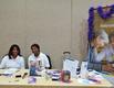 2019 Greater Houston Senior Fest 32.png