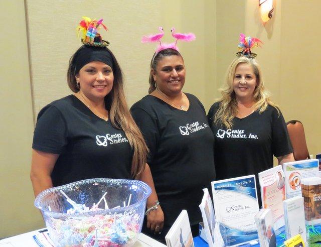 2019 Greater Houston Senior Fest 19.png