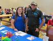 2019 Greater Houston Senior Fest 25.png