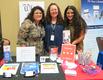 2019 Greater Houston Senior Fest 35.png