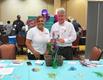 2019 Greater Houston Senior Fest 23.png