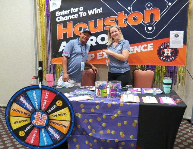 2019 Greater Houston Senior Fest 1.png