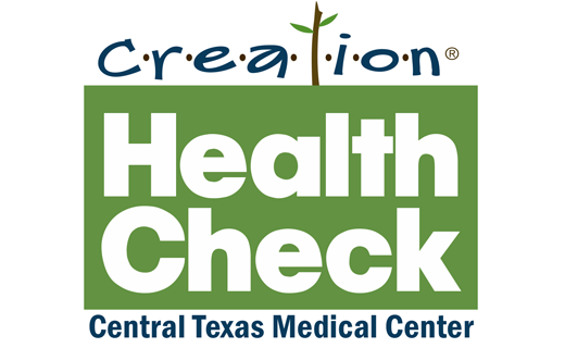 29th Annual CREATION HealthCheck_520x320.png