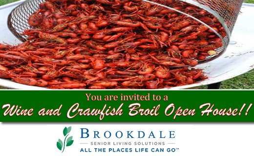 Wine and Crawfish Brookdale_520x320.png