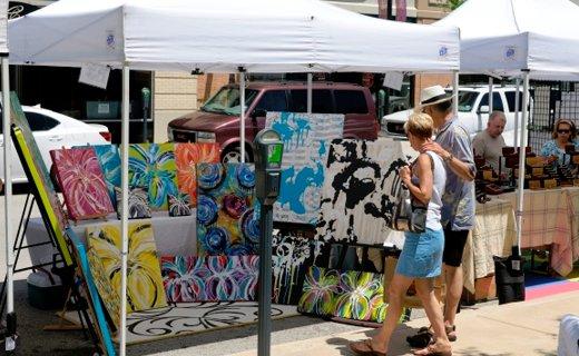 Market Street Fine Art Show_520x320.png