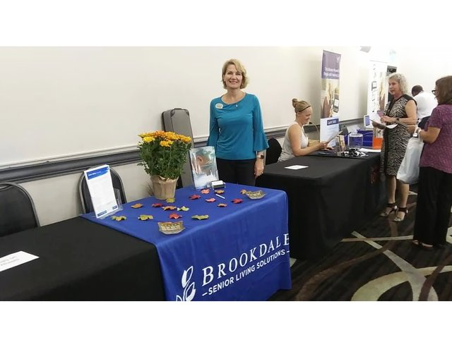 6th Annual Williamson County Caregiver Conference 9.png