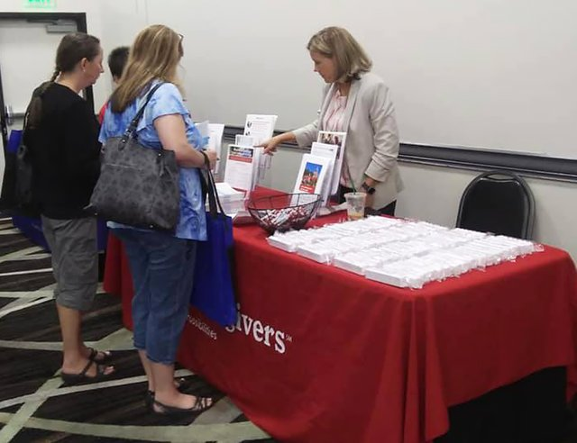 6th Annual Williamson County Caregiver Conference 17.png