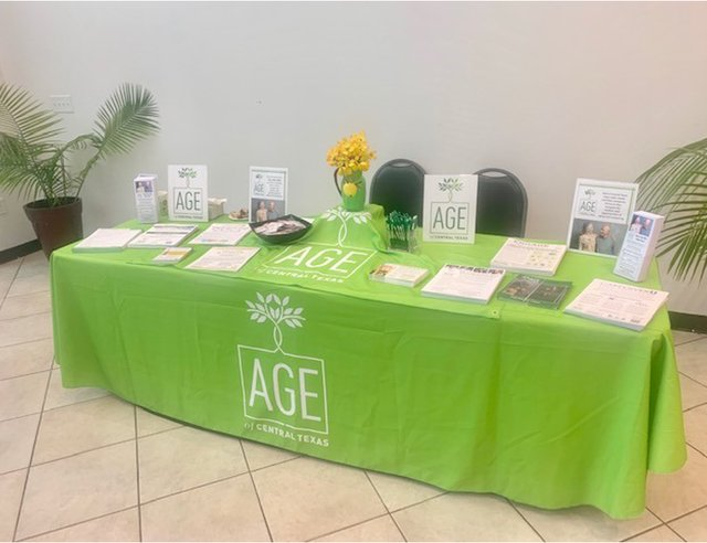 6th Annual Williamson County Caregiver Conference 11.png