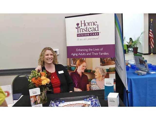 6th Annual Williamson County Caregiver Conference 2.png