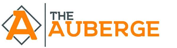 The Auberge Greater Austin Logo