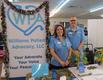2019 Star Veterans Senior Expo & Health Fair 8.png