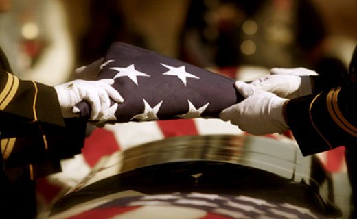 Veterans Burial Benefits.jpg