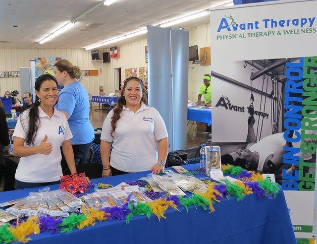 2019 Star Veterans Senior Expo & Health Fair 9.png