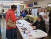 2019 Star Veterans Senior Expo & Health Fair 22.png