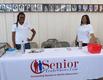 2019 Star Veterans Senior Expo & Health Fair 23.png