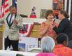 2019 Star Veterans Senior Expo & Health Fair 34.png