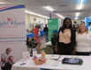 2019 Star Veterans Senior Expo & Health Fair 24.png