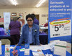 2019 Star Veterans Senior Expo & Health Fair 18.png