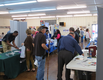 2019 Star Veterans Senior Expo & Health Fair 19.png