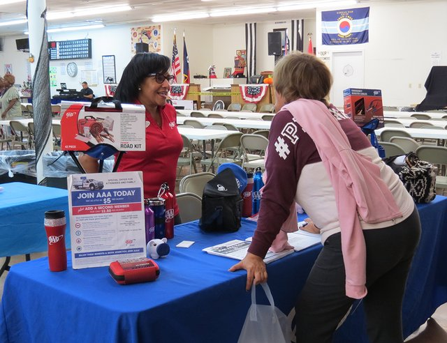 2019 Star Veterans Senior Expo & Health Fair 25.png