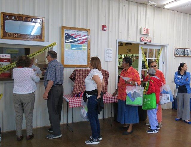 2019 Star Veterans Senior Expo & Health Fair 27.png