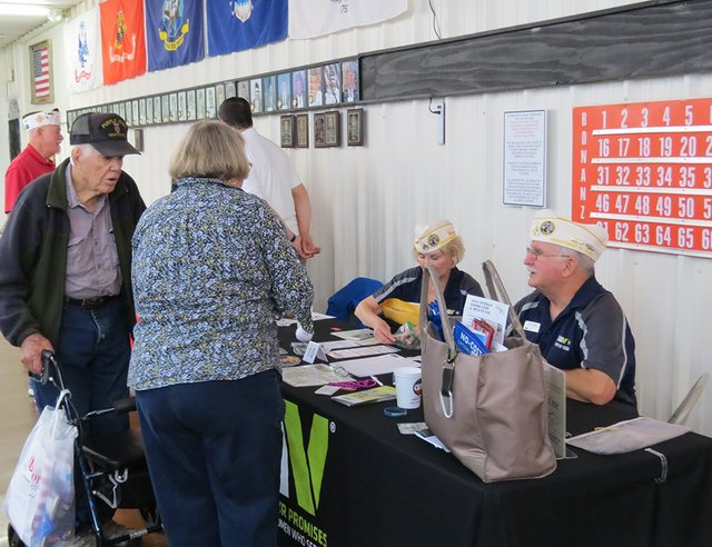 2019 Star Veterans Senior Expo & Health Fair 26.png