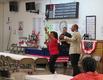 2019 Star Veterans Senior Expo & Health Fair 32.png