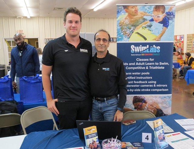 2019 Star Veterans Senior Expo & Health Fair 17.png