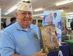 2019 Star Veterans Senior Expo & Health Fair 28.png
