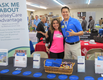 2019 Star Veterans Senior Expo & Health Fair 14.png