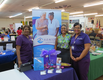2019 Star Veterans Senior Expo & Health Fair 29.png