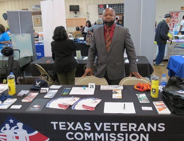 2019 Star Veterans Senior Expo & Health Fair 11.png