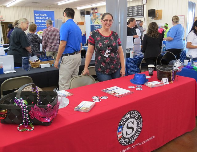 2019 Star Veterans Senior Expo & Health Fair 10.png