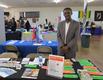 2019 Star Veterans Senior Expo & Health Fair 12.png