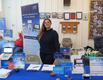 2019 Star Veterans Senior Expo & Health Fair 2.png