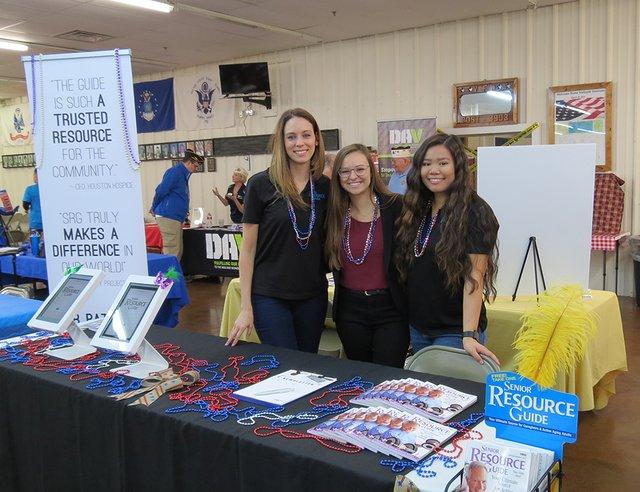 2019 Star Veterans Senior Expo & Health Fair 1.png