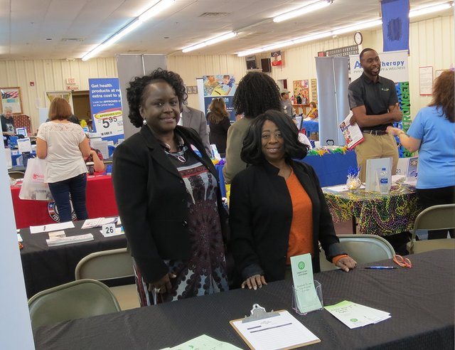 2019 Star Veterans Senior Expo & Health Fair 5.png