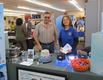 2019 Star Veterans Senior Expo & Health Fair 7.png